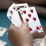 Poker Hand_7