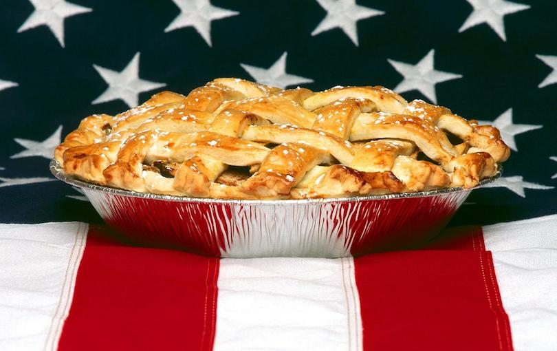 2014-02-07_0823-applepie-america