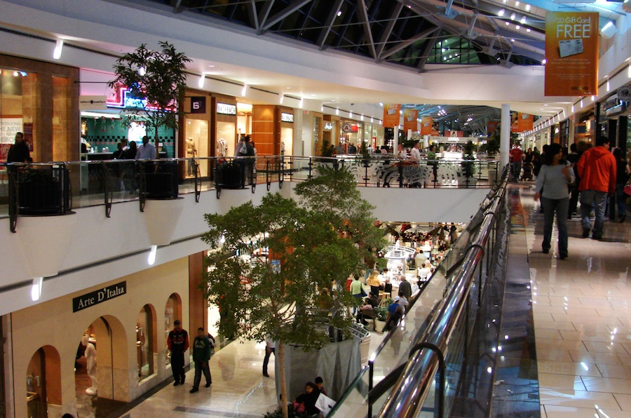 stonebriar-mall-frisco-texas