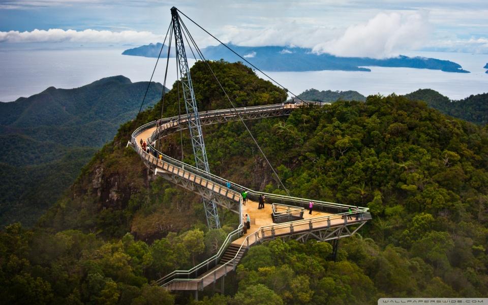 langkawi_sky_bridge
