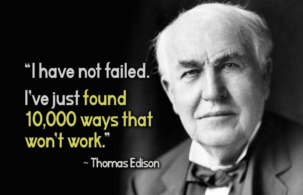 patience-thomas-edison