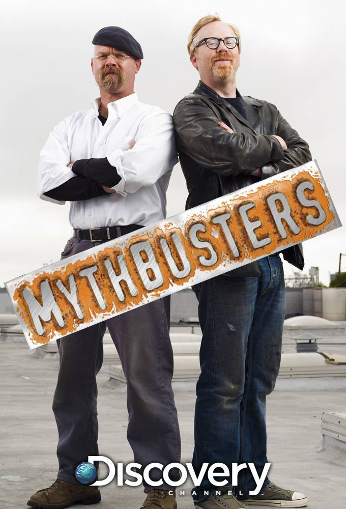 mythbusters-poster