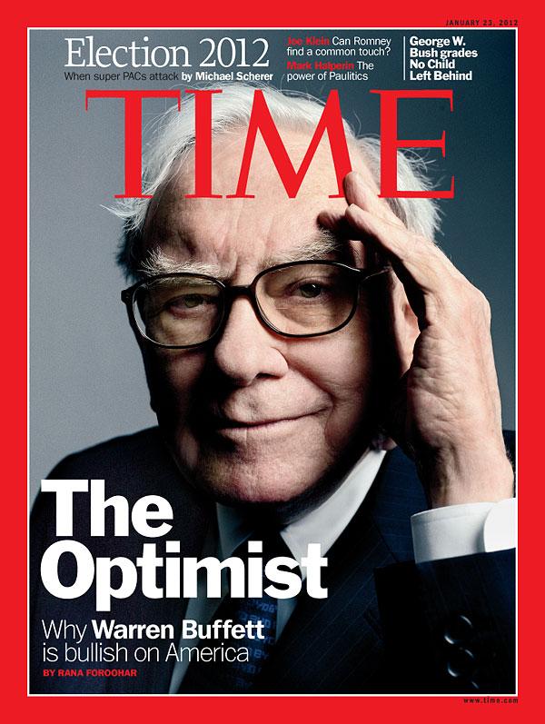 buffett-optimist