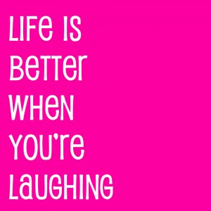 Laughter-Quote1