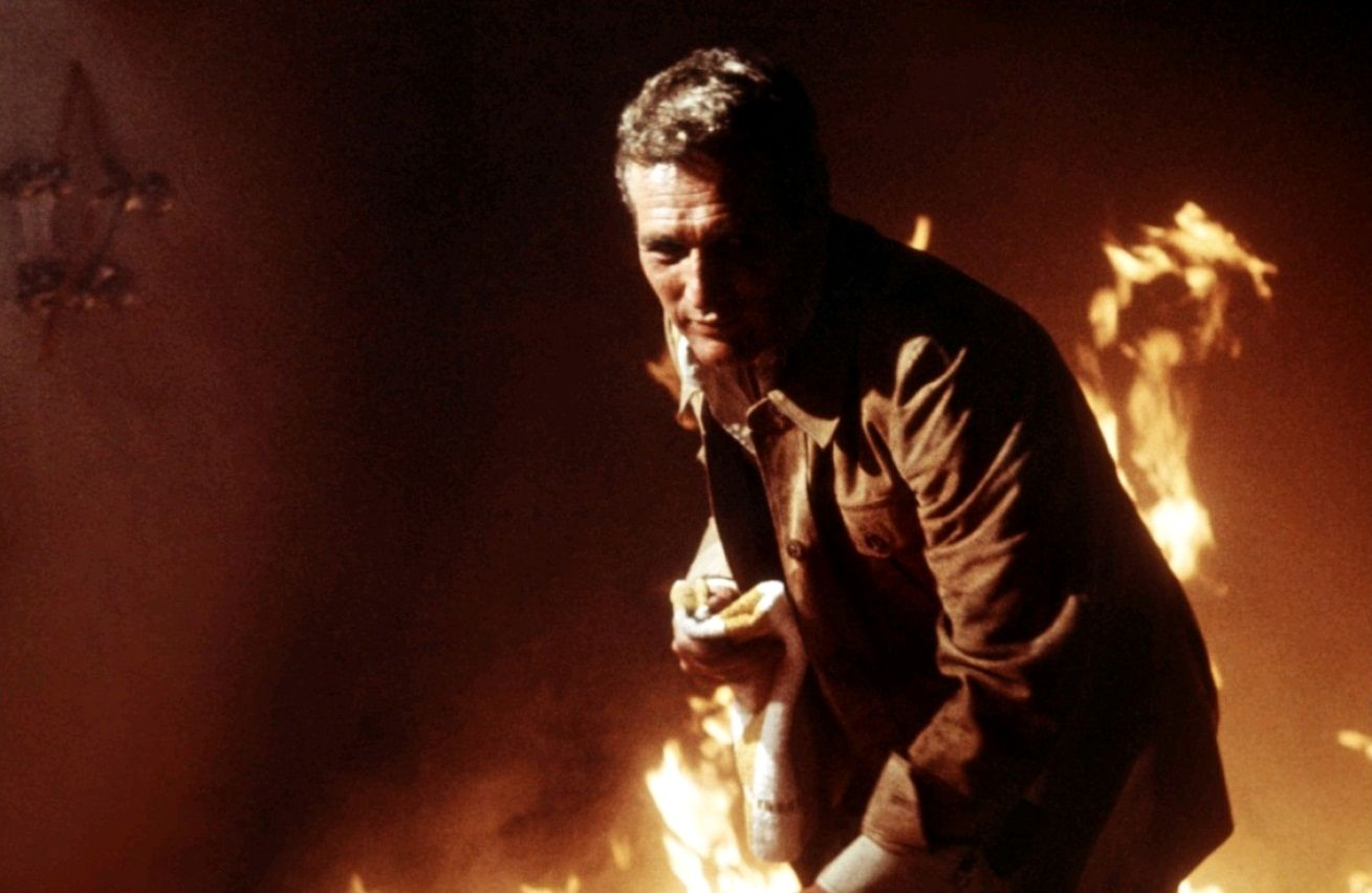 The-Towering-Inferno-1974