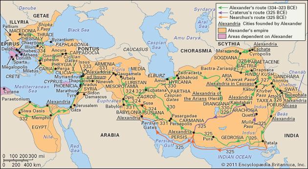 alexander-empire-map