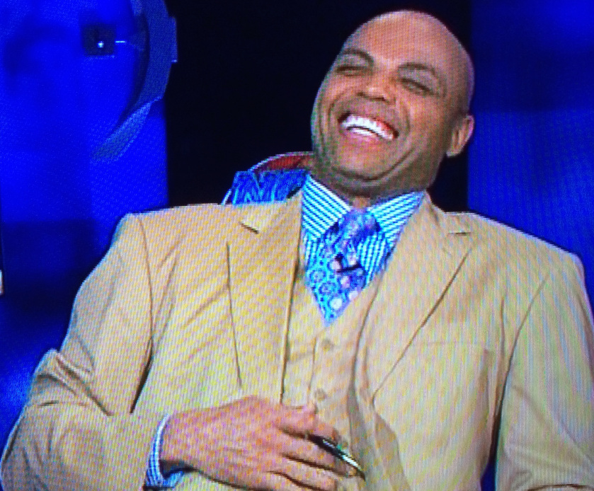 charles-barkley-laughing