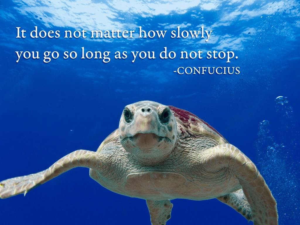 confucius-quotes-hd-wallpaper-10