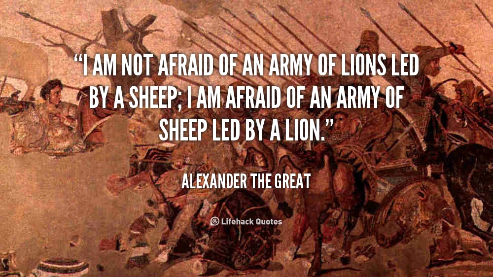 quote-Alexander-the-Great-i-am-not-afraid