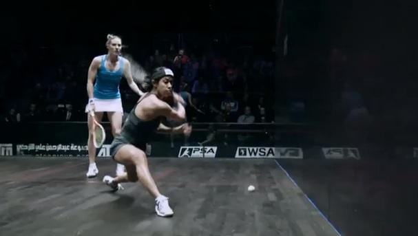 squash-video