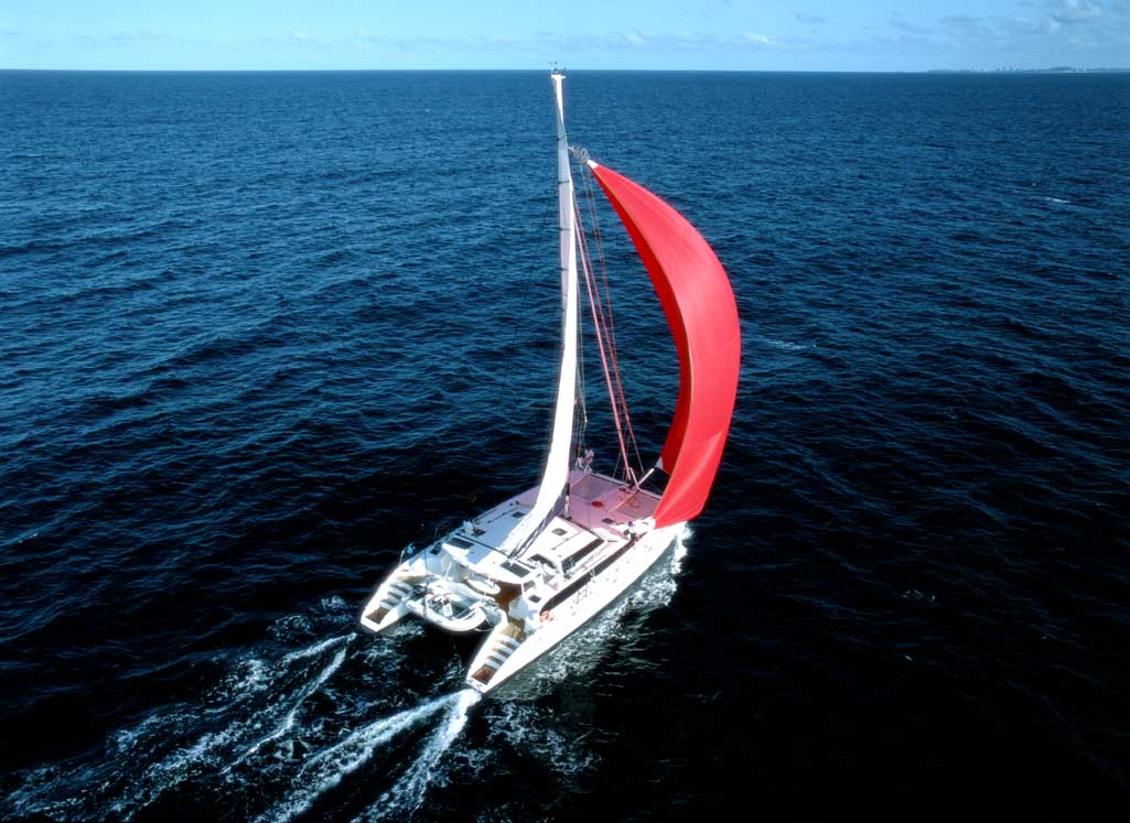 Sailing_Catamarans