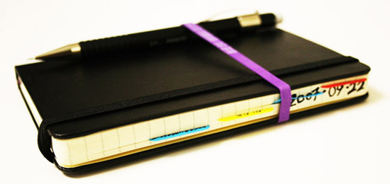 moleskine-good-idea
