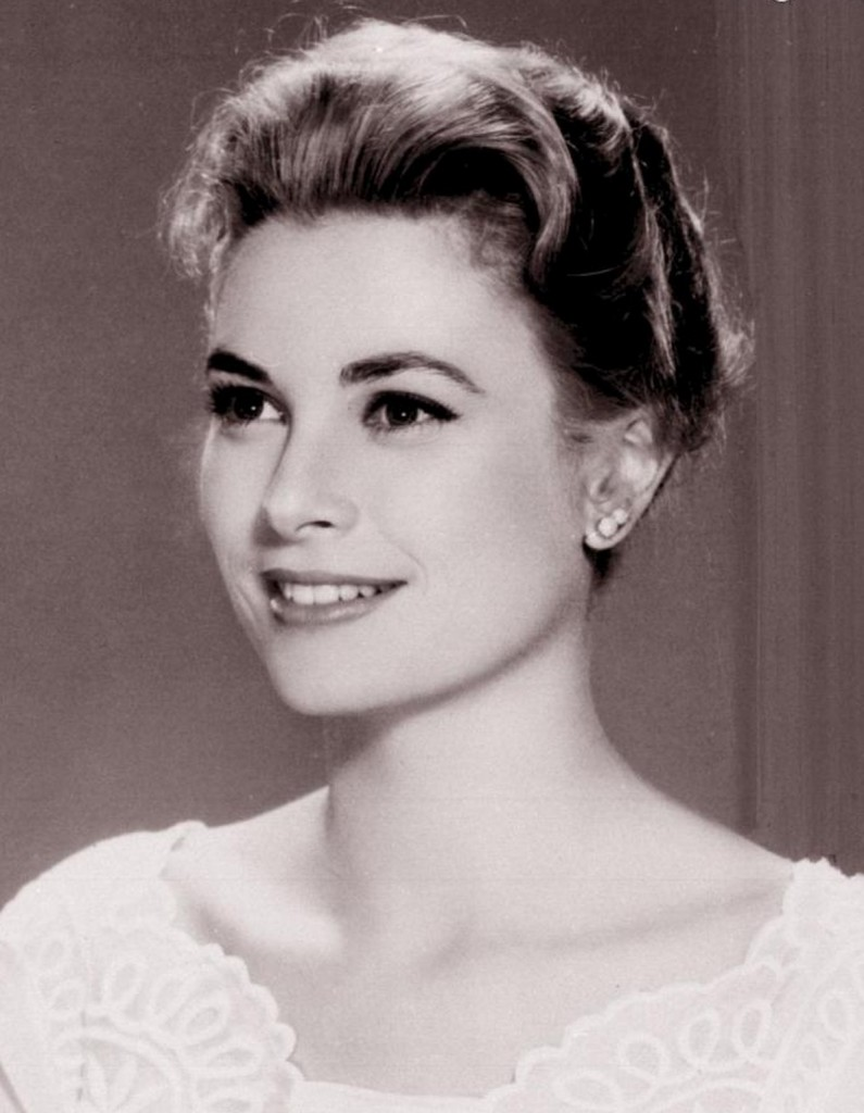 grace-kelly-jpg