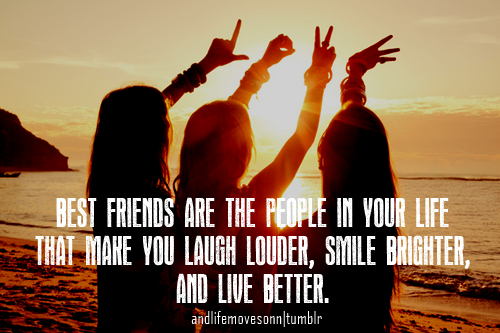 best-friends-quote