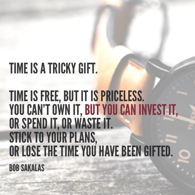 invest-your-time-quote