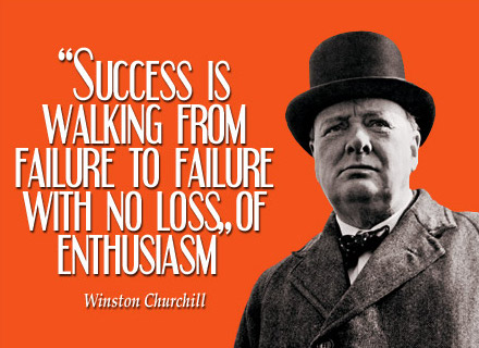 enthusiasm-churchill