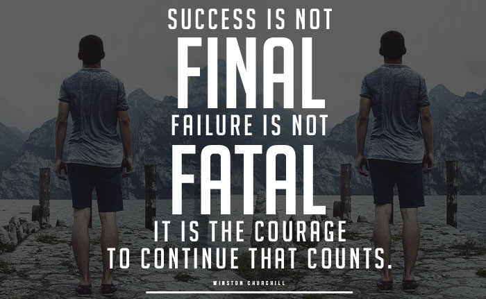 quotes-success-not-final-failure-not-fatal