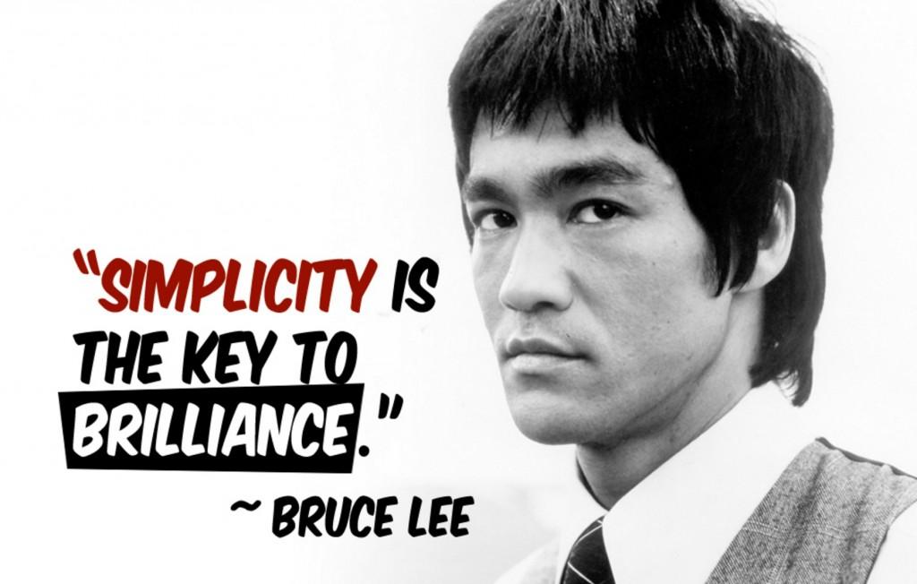 bruce-lee-simplicity