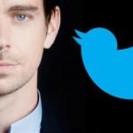 Social Media and Political Quagmire