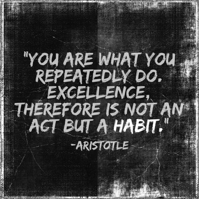 aristotle-quote-habits