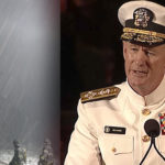 "A Great Commencement Speech -- ""Make Your Bed""  by Admiral William H. McRaven"
